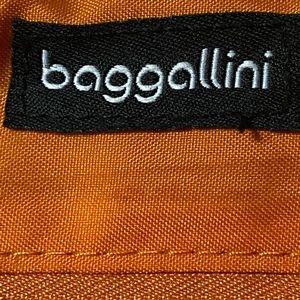 Baggallini Bags - Baggallini tote